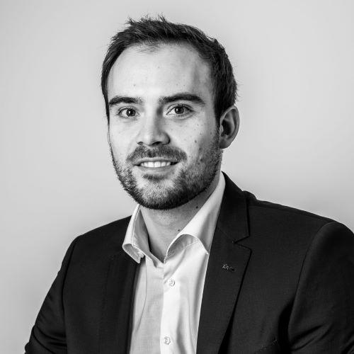 BestValue fait les présentations: trois questions pour Pierre Thiry, nouveau Project Leader pour BestValue