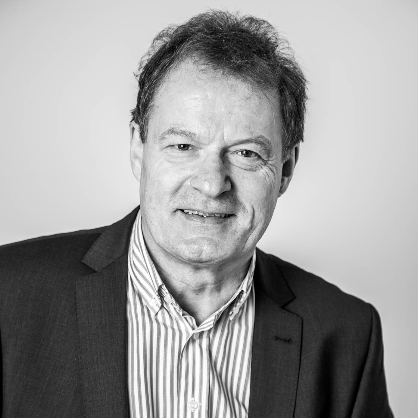 Philippe Fourneau : un regard sur le secteur de la construction