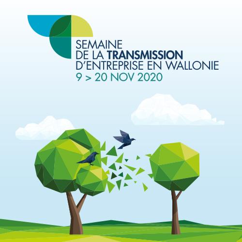 Semaine de la Transmission: on se souviendra de l'édition 2020 !